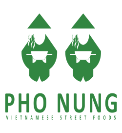 Vietnamese incredible food