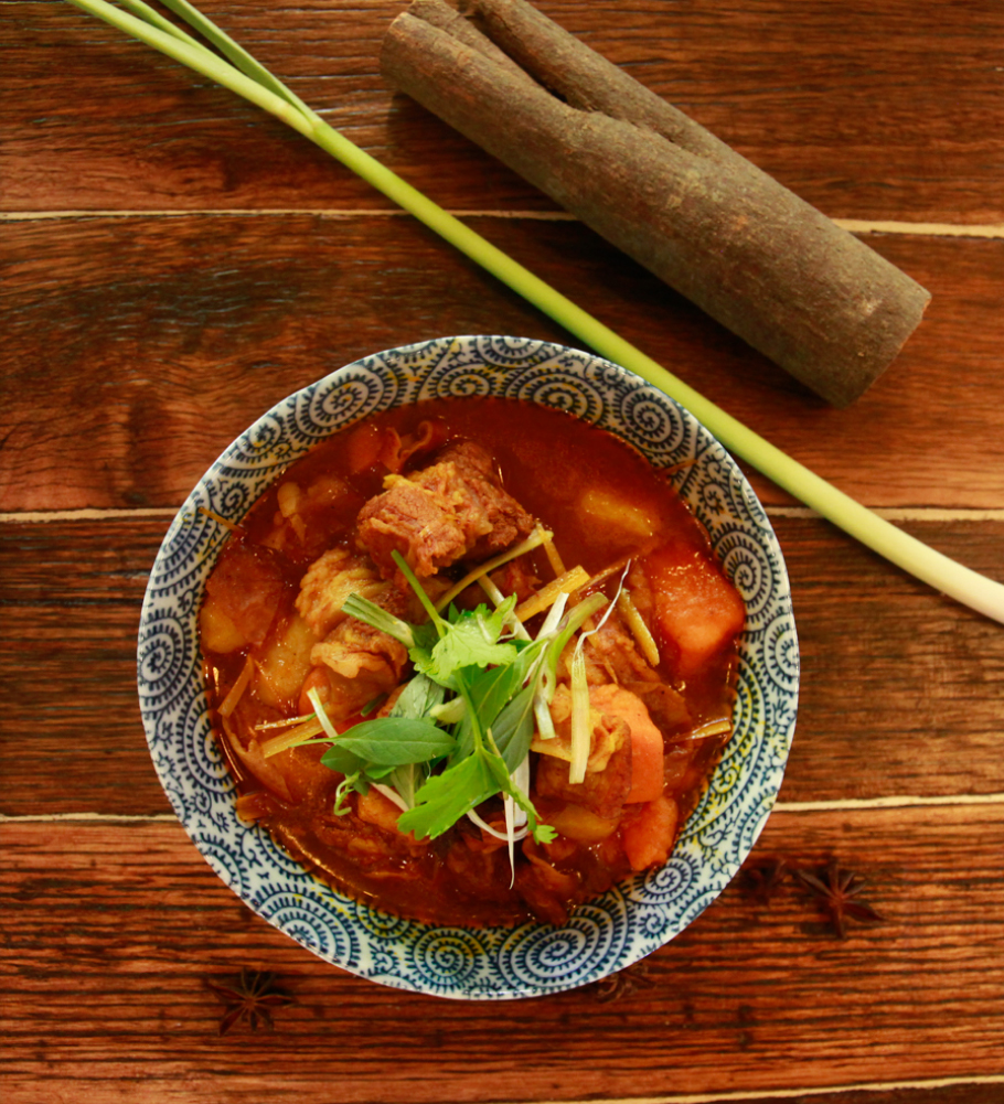 View more about vietnamese recipe
