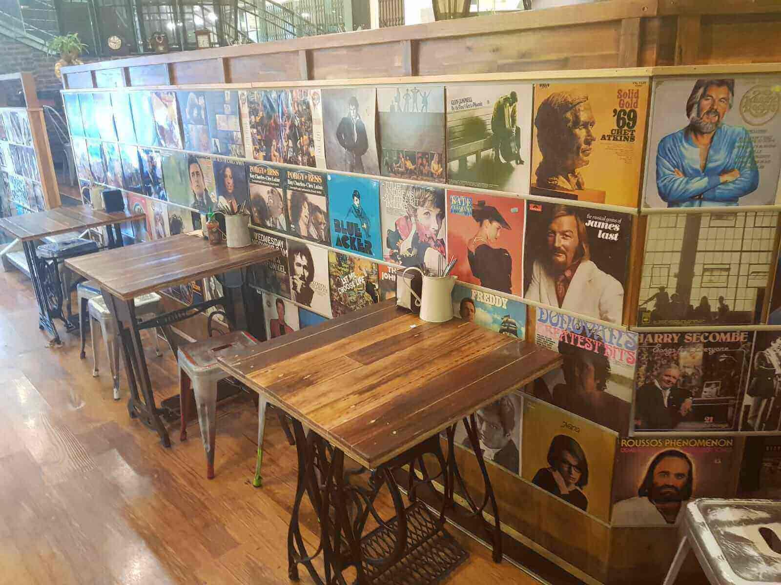 vietnamese-pho-restaurant-near-me