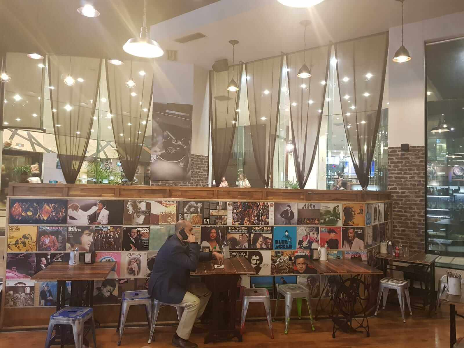 vietnamese restaurants in melbourne