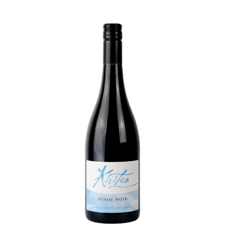 Kisitea Pinot Noir